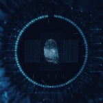 "Weekly CG Challenge #132: ""Artificial Intelligence"""
